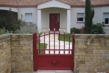 portail-clotures-sib-api44-002
