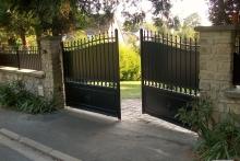 portail-clotures-sib-api44-005