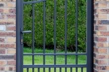 portail-clotures-sib-api44-010