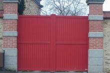 portail-clotures-classique-sib-api44-003