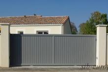 portail-clotures-classique-sib-api44-015