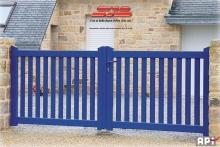 portail-clotures-classique-sib-api44-018
