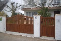 portail-clotures-classique-sib-api44-001