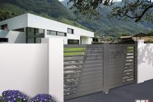 portail-clotures-moderne-sib-api44-002