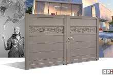portail-clotures-moderne-sib-api44-010