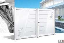 portail-clotures-moderne-sib-api44-011