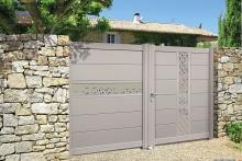 portail-clotures-moderne-sib-api44-012