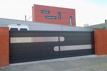 portail-clotures-moderne-sib-api44-014
