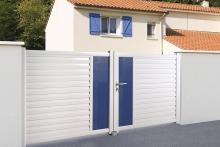 portail-clotures-moderne-sib-api44-020