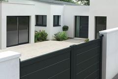 portail-clotures-moderne-sib-api44-001