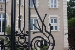 portail-fer-forge-cloture-api-44-003