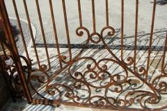 portail-fer-forge-cloture-api-44-007