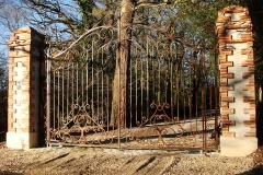portail-fer-forge-cloture-api-44-011