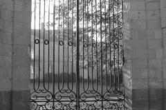 portail-fer-forge-cloture-api-44-012