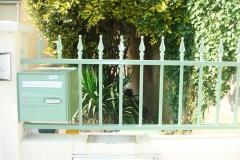 portail--fer-cloture-api-44-005