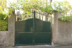 portail--fer-cloture-api-44-013