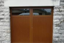porte-de-garage-sib-api44-002