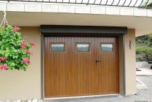 porte-de-garage-sib-api44-006