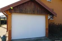 porte-de-garage-sib-api44-008