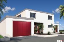 porte-de-garage-sib-api44-012