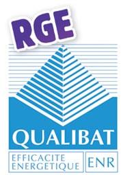 logo-qualibat-rge-api44