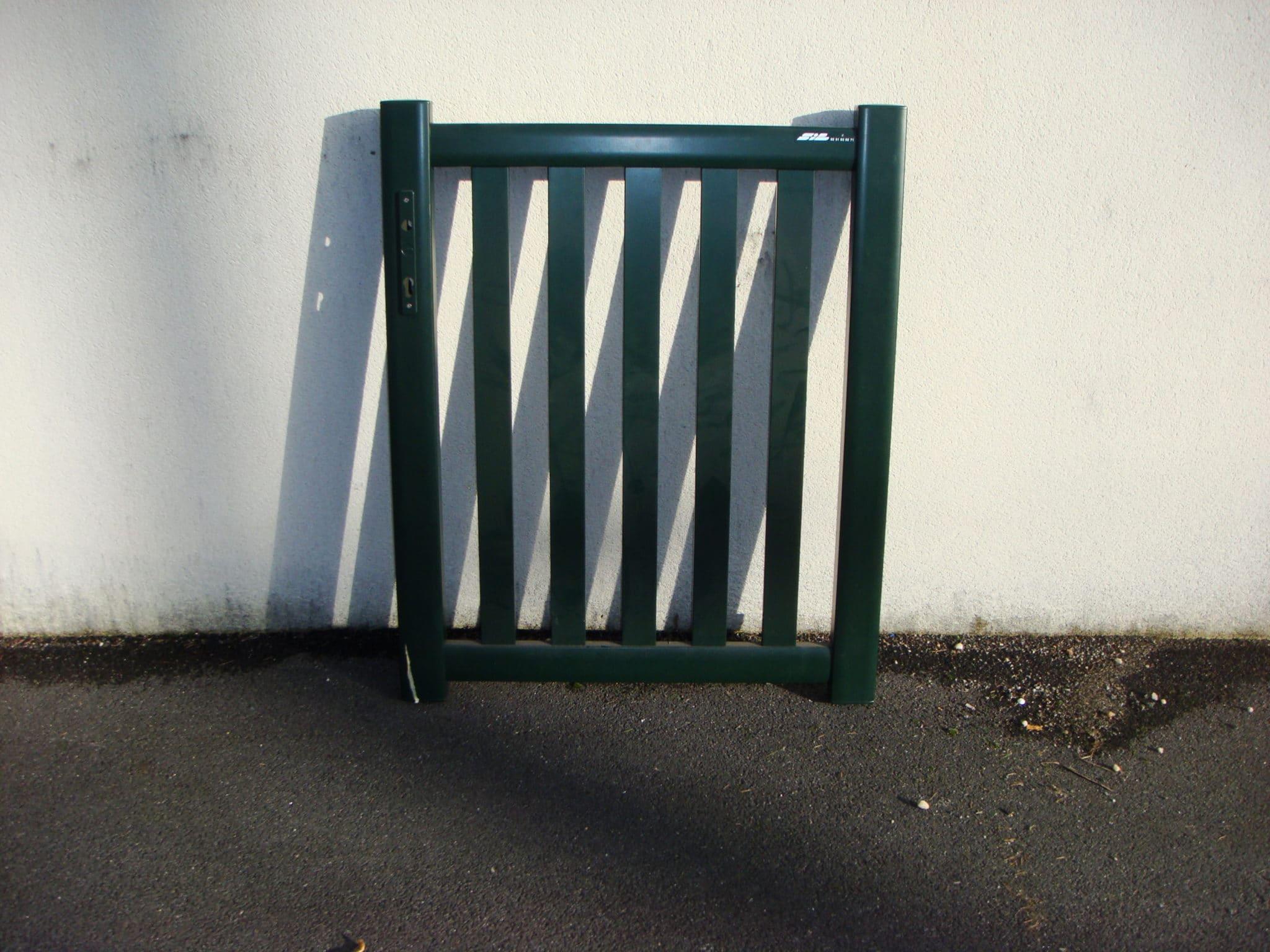 Le coin des bonnes affaires api 44 portail motorisation for Porte de garage enroulable le bon coin