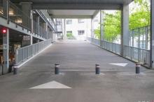 barriere-escamotable-bft-api-44-002