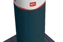 barriere-escamotable-bft-api-44-003