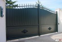 portail-clotures-sib-api44-006