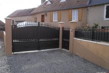 portail-clotures-sib-api44-004