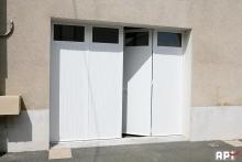 porte-de-garage-sib-api44-001