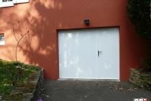 porte-de-garage-sib-api44-007