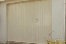 porte-de-garage-sib-api44-010